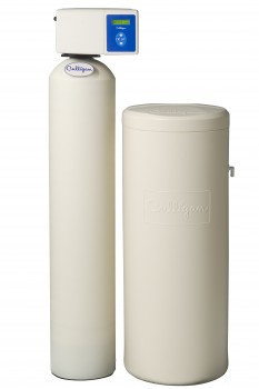 Culligan Yankton Water Softener